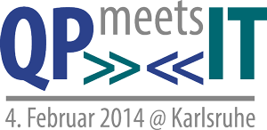 QPmeetsIT_Logo