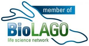 CCS_member_of_BioLAGO