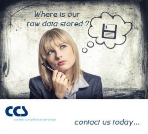 data_storage_CCS_2015_v2